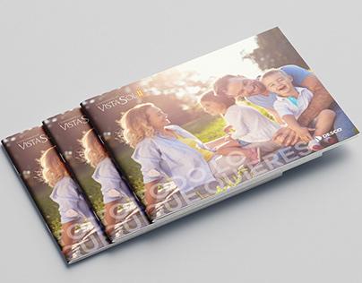 Brochure Vista Sol II