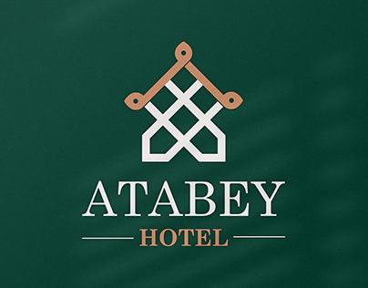 Atabey Hotel