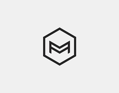 Minimal Force Records Logo