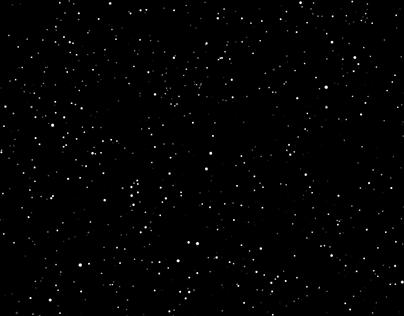 Chill Night Stars 1-2