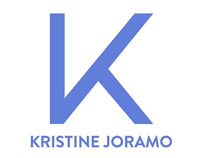 Kristine Joramo