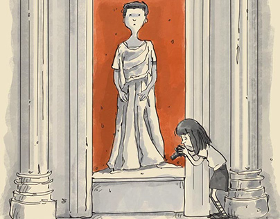 Children Books - Prenses Ada - Elmaçocuk 2019
