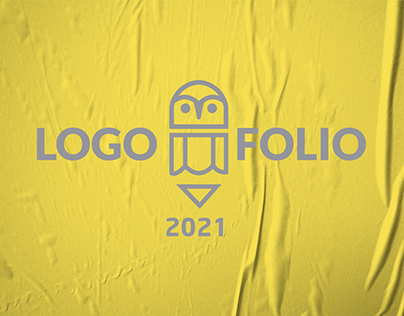 Logofolio'21