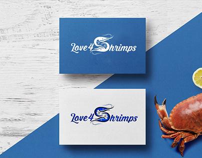 Love4Shrimps
