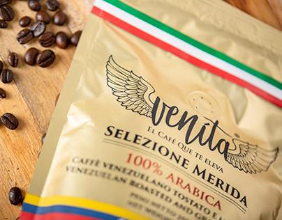 Café Venita