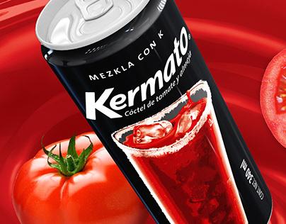 Kermato Nestlé