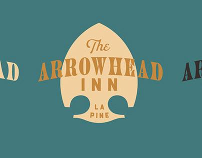The Arrowhead Inn