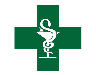 The Pharmacy Bar