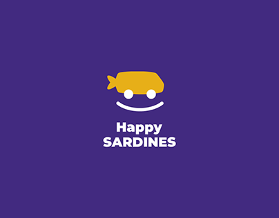 Happy Sardines - Tours in Portugal