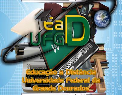 III Workshop EaD UFGD 2013