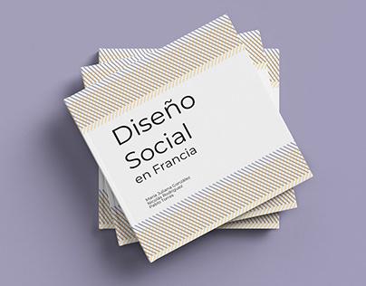 Diseño Social en Francia