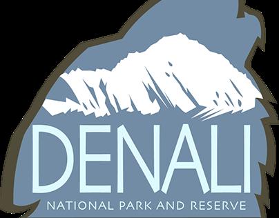 Denali NP&R redesign