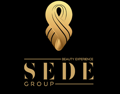 SEDE GROUP - Facebook Carousel - We are hiring campaign