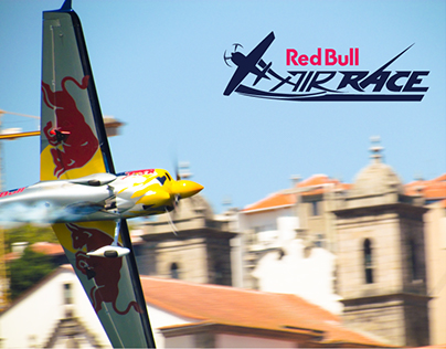 Photography | Air Race Porto '17