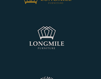 Longmile Furniture Logo