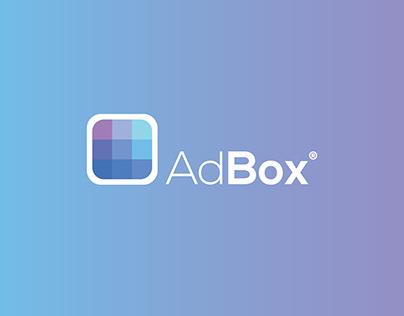 AdBox® - BRANDING