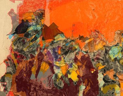 aMUSE Generative Art