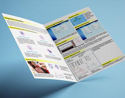 Sohum innovation labs hearing manuals