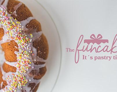 The Funcake Box