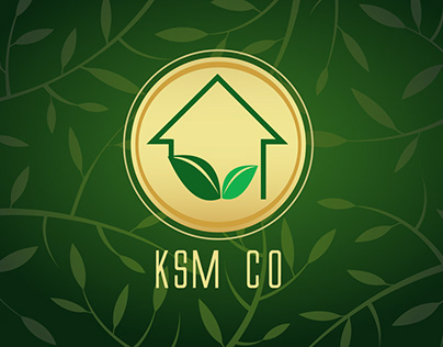 Greenhouse Company Branding