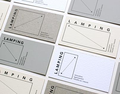 Lamping