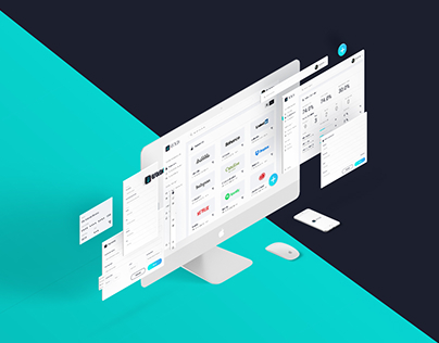 Grolox Desktop Application
