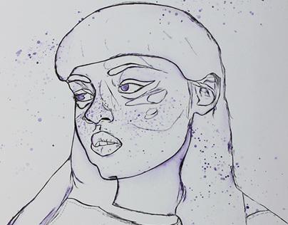 Freckles (2016)