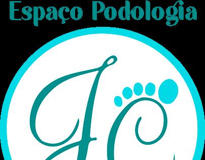 Espaço Podologia JC
