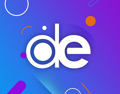 Dke - Online TV