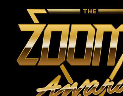 The Zoomy Awards