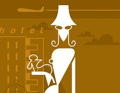 Viagem & Turismo
