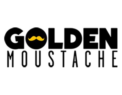 Golden Moustache - TV SHOW