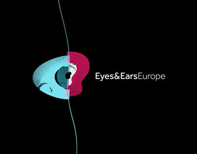 Eyes & Ears Opener 2018