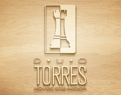 Duo Torres - Flyer