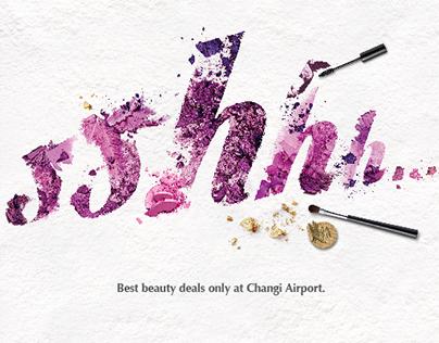 """""""sSHhh"""" Campaign 2015"""