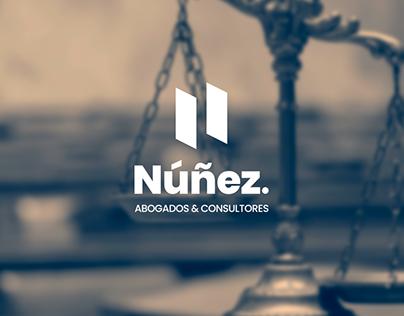 Nuñez - Law firm