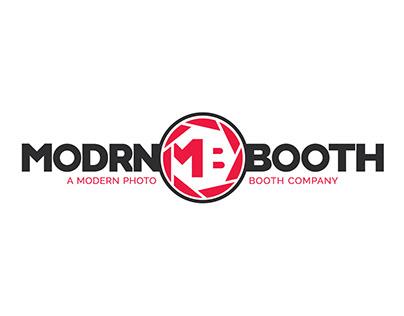 ModrnBooth