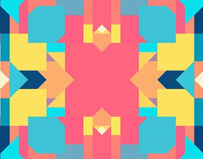 Matrices - Glucose Tiles
