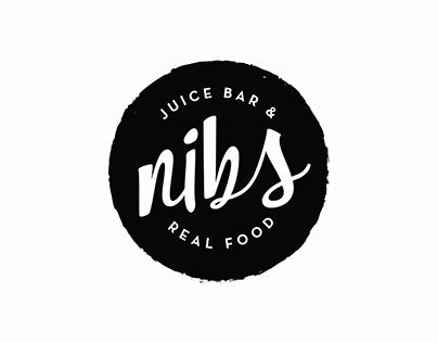 Nibs Juice Bar | Real Food