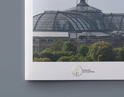 Financière du Grand Palais