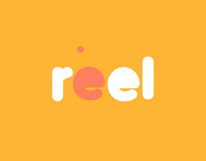 Crispe - Animation Reel