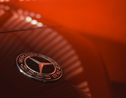 Mercedes-Benz A200L