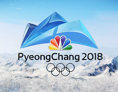 NBC PyeongChang Winter Olympics