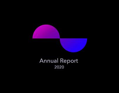 NURAPHONE (Annual Report 2020)