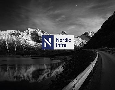 Nordic Infra