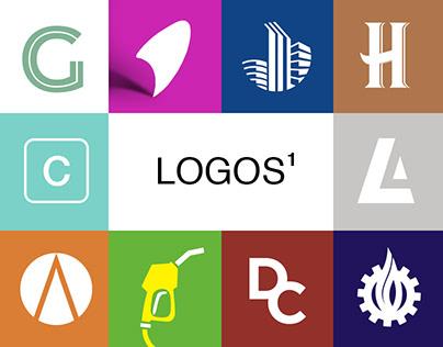 LEAD Marketing Agency – LOGOS1