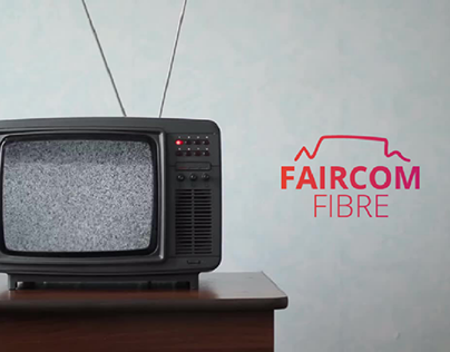 Snippets from a website design story   Faircom