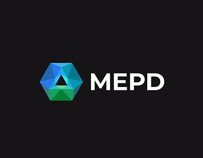 MEPD brand
