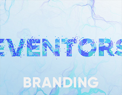 Eventors, Branding