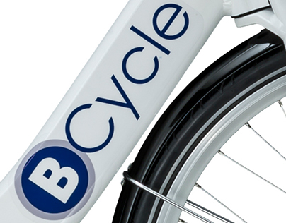 BCycle 2.0 System Prototype